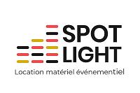 Notre partenaire Spotlight