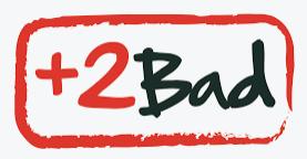 Notre partenaire +2Bad